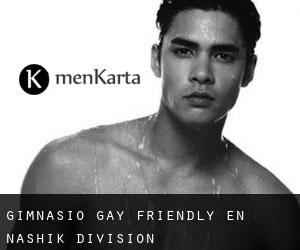 Gimnasio Gay Friendly en Nashik Division