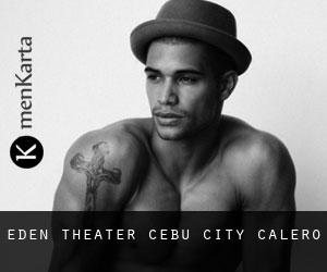 Eden Theater Cebu City (Calero)