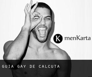 Guía Gay de Calcuta