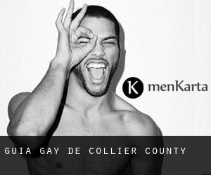 Guía Gay de Collier County