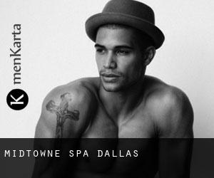 Midtowne Spa Dallas