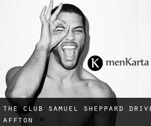The Club Samuel Sheppard Drive (Affton)