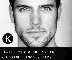 Ulster Video and Gifts Kingston (Lincoln Park)